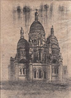 1000 images about monoprinting on pinterest mono print Printing architectural drawings
