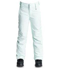 5ab8396e379e Roxy Tonic Snowboard Pants - Girls