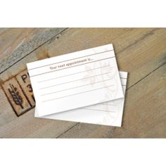 All Eco Appointment Card Printing Appointment Card, Card Printing, Appointments, Printer, Card Holder, Cards, Rolodex, Printers, Maps