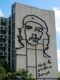 How cheap is a hotel in Cuba? Plan your next beautiful vacation in a country like no other. Great Places, Places To See, Places Ive Been, Beautiful Streets, Beautiful World, Cuban Architecture, Amazing Architecture, Monuments, Bob Marley Art