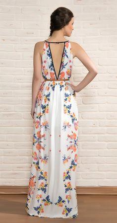 www.antixstore.com Assets Produtos SuperZoom 8992_vestido-longo-hortensia_antix-store_branco_02_635188321774293006.jpg