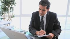 #Noincomecashloans are mainly planned to assist those people who are in fast need of fund in order to tackle unforeseen expenses well on time between two consecutive pay checks. http://www.paydayloanswithnoincome.com/terms.html
