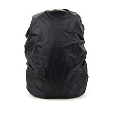 30L-40L Nylon Waterproof Rain-proof Backpack Rucksack Cover Dust Rain Bag For Travel Camping Hiking Cycling Outdoor * You can get more details by clicking on the image.