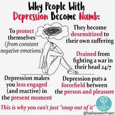 862 Likes, 12 Comments - Mental Health Mental Health Facts, Mental Health Illnesses, Mental And Emotional Health, Mental Health Matters, Mental Health Issues, Mental Illness Awareness, Depression Awareness, What Is Mental Illness, Mental Disorders