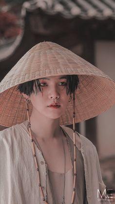 Min Yoongi Bts, Min Suga, Bts Taehyung, Bts Bangtan Boy, Foto Bts, Daegu, Min Yoonji, Bts Aesthetic Pictures, Bts Drawings