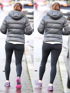 Jennifer Garner, My Childhood, Crushes, Winter Jackets, Actresses, Fashion, Winter Coats, Female Actresses, Moda
