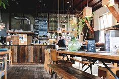Amsterdam - De Bakkerswinkel