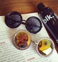 $5.78 (Buy here: https://alitems.com/g/1e8d114494ebda23ff8b16525dc3e8/?i=5&ulp=https%3A%2F%2Fwww.aliexpress.com%2Fitem%2FLace-Round-Sunglasses-Candy-Eyeglasses-Women-Retro-UV400-Lentes-Sun-Glasse-De-Sol-Feminino-Reflective-Female%2F32587003732.html ) Lace Round Sunglasses Women Candy Eyeglasses 2016 Retro UV400 Lentes Sun Glasses De Sol Feminino Reflective Sunglasses Female for just $5.78