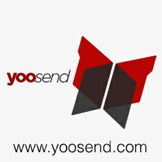 Now you can find yooSEND on AppStore check this link: https://itunes.apple.com/us/app/yoosend/id780622741?mt=8