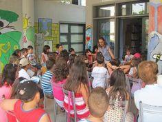 Δημόσια Κεντρική Βιβλιοθήκη Γρεβενών: «Οδύσσεια η πολυμήχανη ιστορία» της Μαρίας Αγγελίδου (Φωτογραφίες) - Γρεβενά – ΝΕΑ- ΕΙΔΗΣΕΙΣ – news- Grebena live GREVENA TV - O No 1 Ραδιοφωνικός σταθμός της Δυτικής Μακεδονίας με έδρα τα Γρεβενά