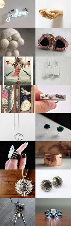 J'adore! by Valeria  Fittipaldi on Etsy--Pinned with TreasuryPin.com