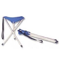Camp Time Pack Stool >>> Additional details @ https://www.amazon.com/gp/product/B003EA4E3C/?tag=homeimprtip08-20&pef=190816012010