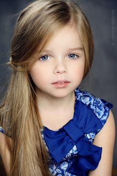 Pretty Child Photography...
