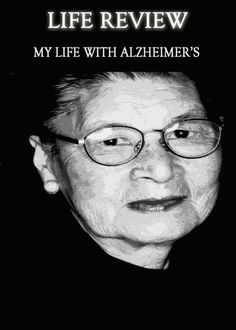 What in the mind-physical relationship create/manifest the consequence of #Alzheimer's?    What does the existence of Alzheimer's say about the extent of the dependency on the mind-physical relationship?