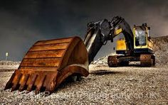 digger - Google Search