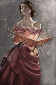 The Infernal Devices: Tessa Gray by Caroline1233