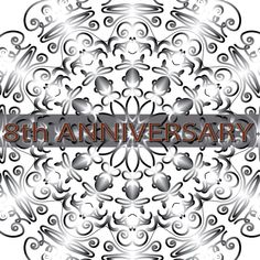 Original traditional and non-traditional graphics on products of your choice for their 8th wedding anniversary! 8th Wedding Anniversary, Halloween Stickers, Valentines Day, Valentine Cards, Halloween Party, Clothes For Women, Women's Clothes, Gifts, Design