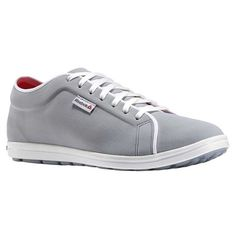 Reebok Skyscape Forever Women's Casual Shoes