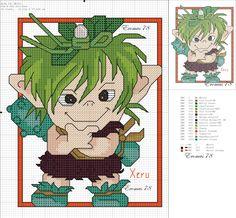 blog.php (2940×2716)