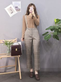 #officechic ♤KOREAN FASHION ♤