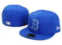 snapback hats new era,new era car dealership/michigan , Boston Red Sox New era 59fifty hat (39)  US$5.9 - www.hats-malls.com