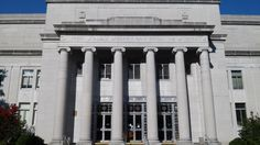 #Genealogy Finds in the Tennessee State Library & Archives http://genealogyisatrip.com/blog/genealogy-finds-at-tennessee-state-library-archives #GenealogyIsATrip #Tennessee