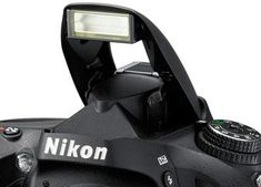 Cheap DSLR will help you decide upon, not just the right priced DSLR digital camera but, the best DSLR camera for your requirements. DSLR stands for Digital Single Lens Reflex. Single Lens Reflex cameras, film or digital, use a mirror between the lens and the film or digital sensor; the lens reflects (reflex!) the image, …
