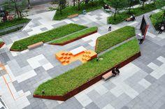 Vanke-Cloud-City-landscape-architecture-02 « Landscape Architecture Works | Landezine