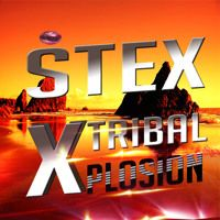 Stex - Tribal Xplosion by young nrg productions on SoundCloud
