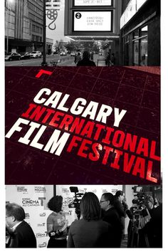 Hello friends, we got to check out the Calgary International Film Festival 2017 for you, and we do have some awesome features to share. The film festival is he Romantic Date Night Ideas, Romantic Dates, Canada Summer, Western Canada, Poutine, Festival 2017, International Film Festival, Canada Travel, Winter Sports