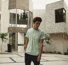 Youtube Boyfriend, Brent Rivera, Huntington Beach, Youtubers, How To Look Better, Guys, My Love, Squad, Bacchus