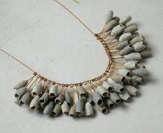 Resultado de imagen de joyeria contemporanea en ceramica