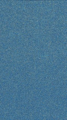 Iphone Wallpaper Glitter, Flower Wallpaper, Galaxy Wallpaper, Blue Eyeshadow Palette, Metallic Eyeshadow, Glitter Background, Paper Background, Cute Christmas Backgrounds, Ombre Wallpapers