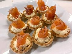 Photo by unbiscottoperdue Finger Food Appetizers, Appetizers For Party, Appetizer Recipes, Snack Recipes, Snacks, Healthy Finger Foods, Party Finger Foods, Party Entrees, Healthy Diners
