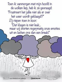 . Words Quotes, Me Quotes, Funny Quotes, Sayings, Dutch Words, Respect Quotes, Dutch Quotes, Happy Heart, More Than Words