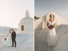 Casamento na Itália – Destination Wedding | Noivinhas de Luxo
