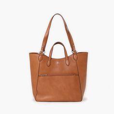 CASTELLANO MOUSSE|FARO OFFICIAL SITE | ファーロ公式サイト Mousse, Tote Bag, Bags, Fashion, Handbags, Moda, Fashion Styles, Totes, Fashion Illustrations