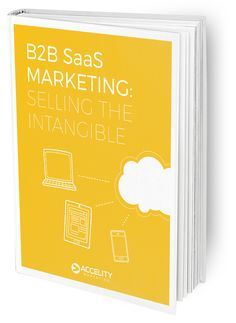 Start marketing your SaaS product with sales strategies that captivate leads Sales Strategy, Competitor Analysis, Web Browser, Software, Marketing, Amazing, Inspiration, Things To Sell, Biblical Inspiration