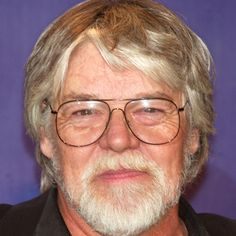 Bob Seger..born in Dearborn Michigan