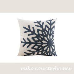 "$15   Throw Pillow Cover   Modern Geometric Decorative Pillows   45x45cm 18"" – R.atelier"