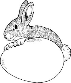 Lots of EASTER COLORING Make your world more colorful with free printable coloring pages from italks. Our free coloring pages for adults and kids. Easter Bunny Colouring, Bunny Coloring Pages, Free Printable Coloring Pages, Colouring Pages, Coloring Pages For Kids, Free Coloring, Adult Coloring, Easter Worksheets, Easter Printables