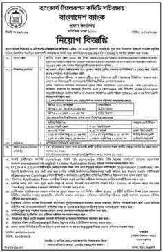 eastern bank job circular probationary officer career opportunity pinterest bank jobs job circular and banks