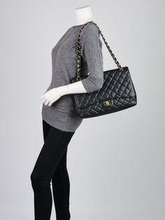 170a81f8b5a 139 Best Yummy Yummy Handbags images in 2018 | Chanel handbags ...