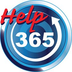 HELP365 Emergency Assistance