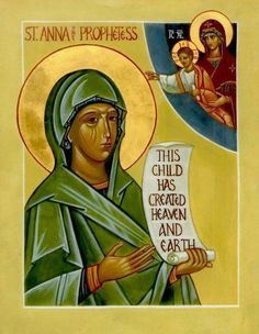 Religious Icons, Religious Art, Jesus In The Temple, St Brigid, St Clare's, Find Icons, Christ Is Risen, Byzantine Icons, Orthodox Christianity