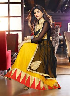 Product Code: 2955 || PRICE:- 5355 /- INR