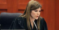 BREAKING: Judge Initiates Investigation Over Obama's Fraudulent Social Security Number