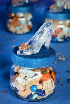 Baking art holidays 26 ideas for 2019 Cinderella Baby Shower, Cinderella Sweet 16, Cinderella Theme, Cinderella Birthday, Cinderella Decorations, Cinderella Centerpiece, Cinderella Quinceanera Themes, Quinceanera Party, Birthday Party Checklist