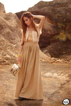 FashionCoolture 17.10 (7)