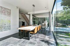 Prachtige villa aan de rand van Meerhoven – Excellent Magazine